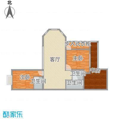 赵姐家 二楼