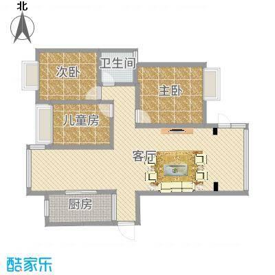 碧海兰庭_2016-12-04-1832