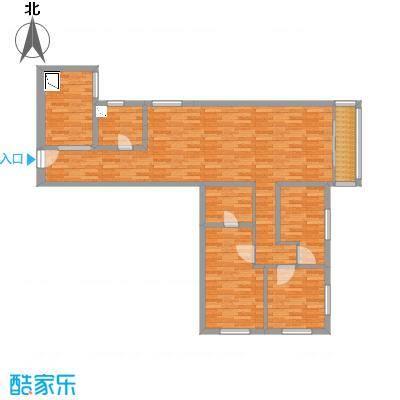 中信广场A幢18B