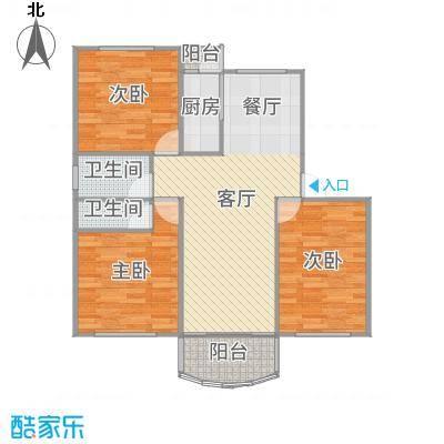 上海_中星长岛苑_2016-12-05-2045