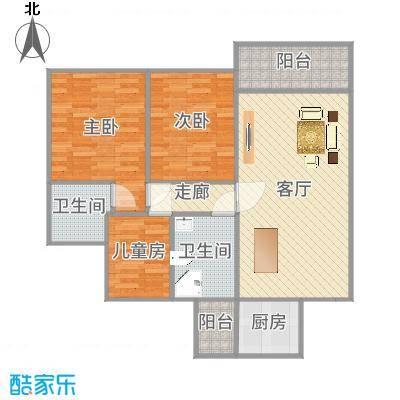 重庆_恒荣半岛_2016-12-05-2158