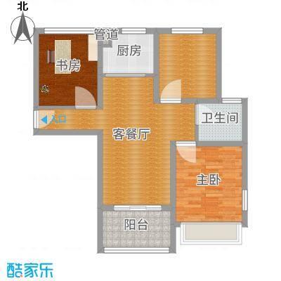 苏州_启航社U时代_2016-12-06-1606