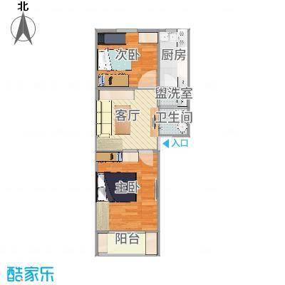 北京_和平街十四区_2016-12-06-1839