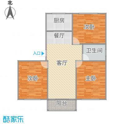上海_中大苑_2016-12-07-1722