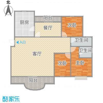 上海_运银公寓_2016-12-07-2307