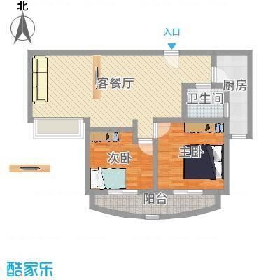 上海_上城_2016-12-08-0849