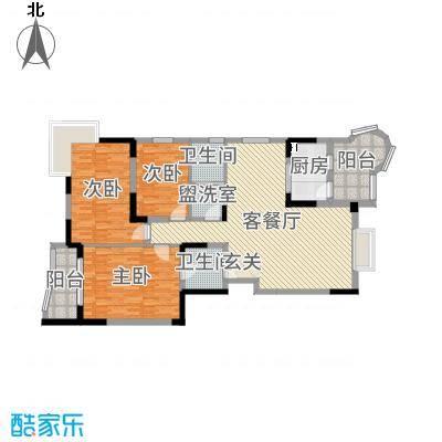 宜昌_警苑_2016-12-08-1027