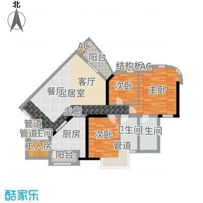广州_中海锦苑_2016-12-08-1045