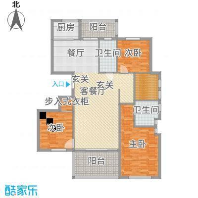 金华_泰地世锦园_2016-12-07-1008