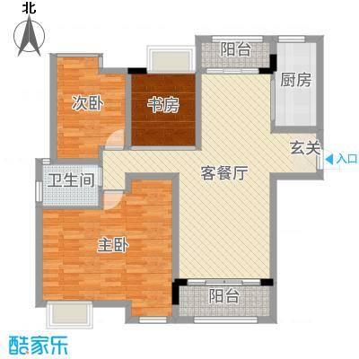 友好公馆-副本-新中式