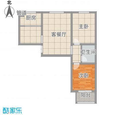 邢台_锦江华庭_2016-12-08-1657