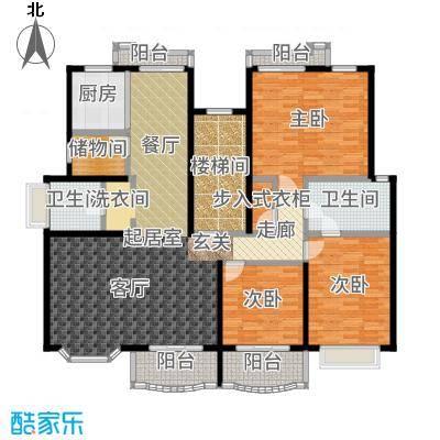 上海_半岛豪门_2016-12-08-1943