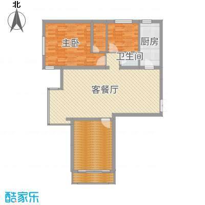 菏泽_天阔逸城_2016-12-06-1045
