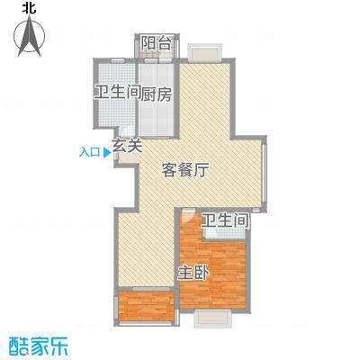 南通_融悦华庭_2016-12-09-1055