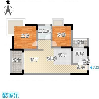 重庆_东和院_2016-12-09-1059
