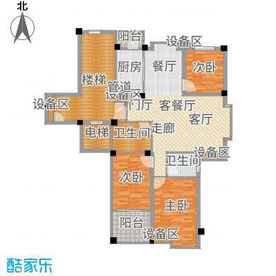南京_尚品馨苑_2016-12-09-1959