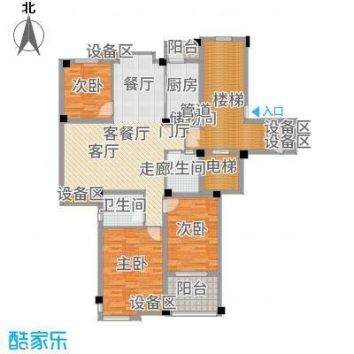 南京_尚品馨苑_2016-12-09-1946