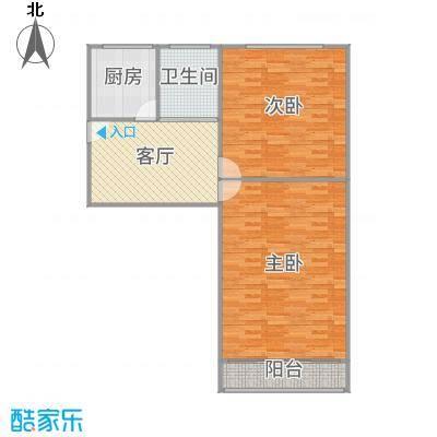 上海_张桥小区_2016-12-09-2050