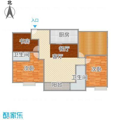 上海_公寓_2016-12-10-1545