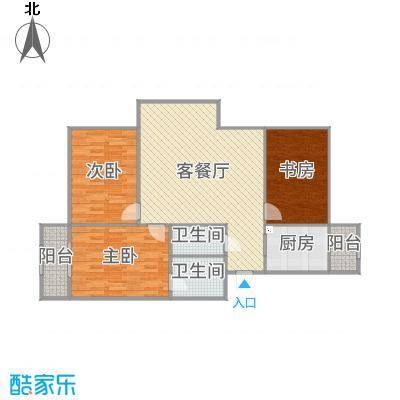 天津_恋日风景_2016-12-10-2035