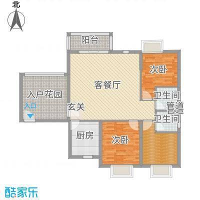 惠州_东岸公馆_2016-12-10-0923