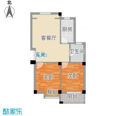 宁波_128国际公寓_2016-12-11-1417