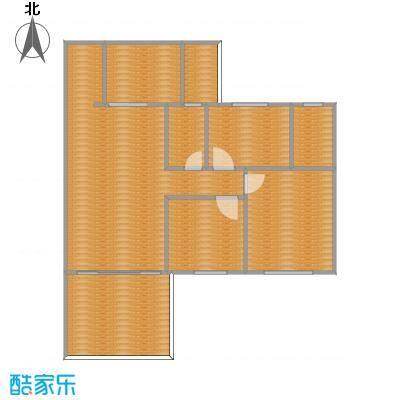 广州碧桂园华苑_2016-12-11-1701