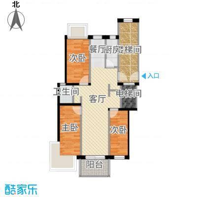 石家庄_壹度恒园_2016-12-12-1604