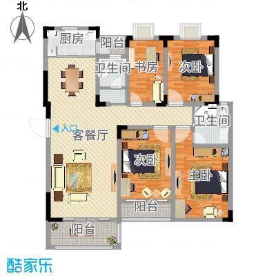 长沙_银桂苑_2016-12-12-1615