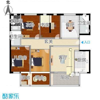 安亭新镇赋苑38号202室