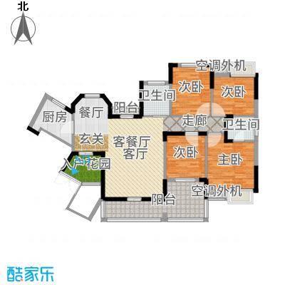 贵阳_一鸣宽城国际_2016-12-11-2301