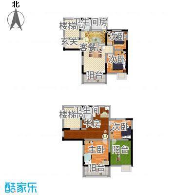 丰朔名仕豪庭-副本