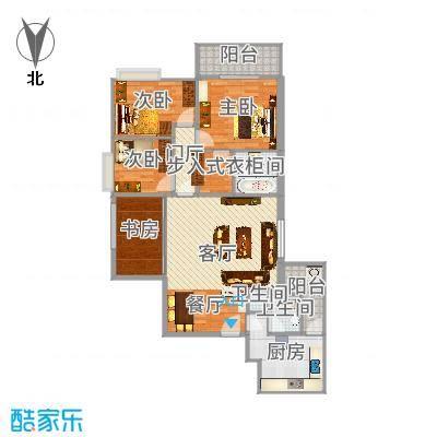 广州_龙湖大厦_2016-12-13-0821