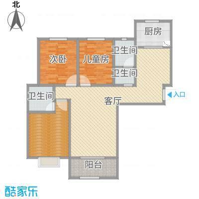 西安_司法小区_2016-12-12-0949