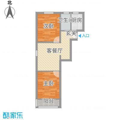 上海_曹杨五村_2016-12-13-1416