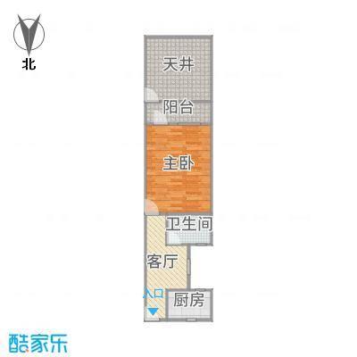 上海_曹杨五村_2016-12-13-1420