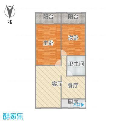 上海_曹杨五村_2016-12-13-1418