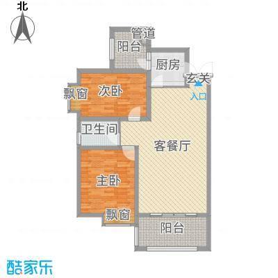 金明・观湖壹号