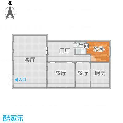 QZ2-罗福宫F1-方案2