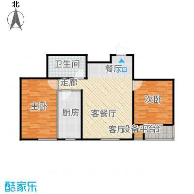 大庆_联想科技城_2016-12-14-1300