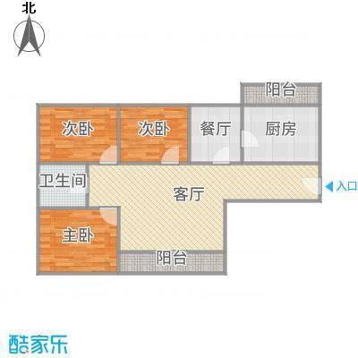 上海_桃浦十村_2016-12-14-1321