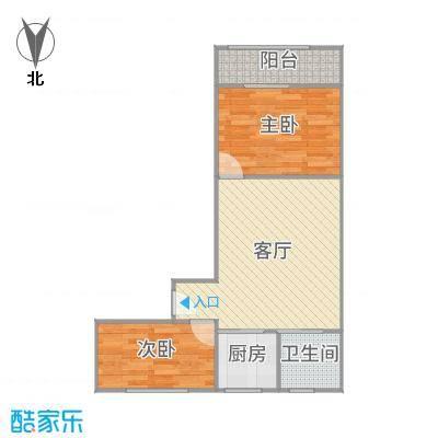 上海_桃浦十_2016-12-14-1326
