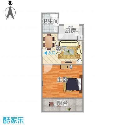 上海_桃浦五村_2016-12-14-1332