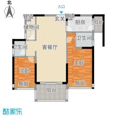 东莞_凯名轩_2016-12-14-1906