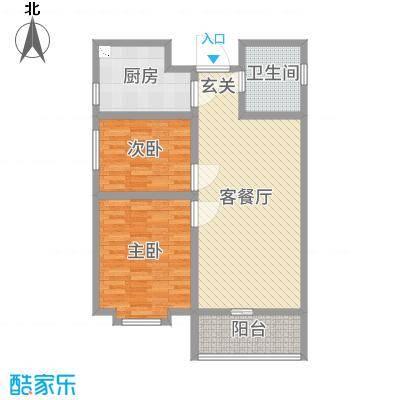 太原_玉门河小区_2016-12-14-2050
