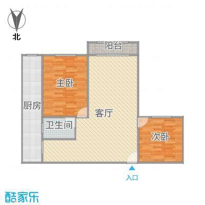 上海_星河世纪城_2016-12-15-0934