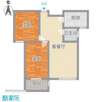 潍坊_专家公寓_2016-12-15-1343