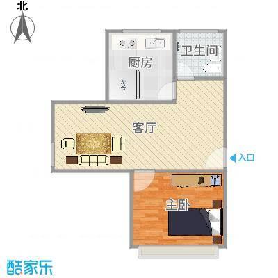 上海_三林世博家园_2016-12-15-1436