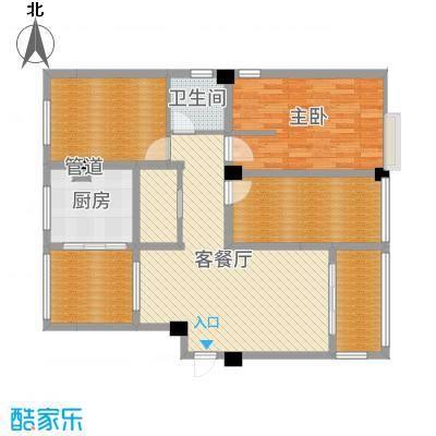 连云港_东方领秀_2016-12-15-1537