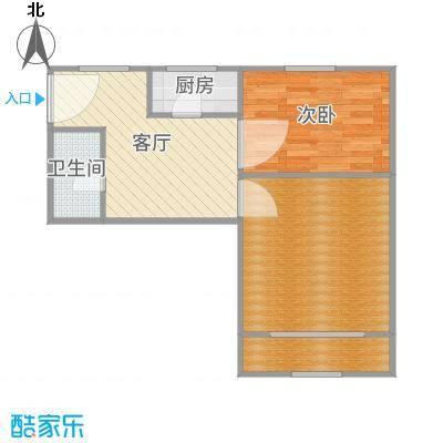 上海_宜川六村_2016-12-15-1516